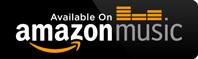 amazon-music-200