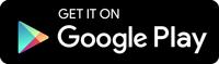 google-play-200